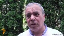 ԵՏՄ պայմաններով անդամակցելու դեպքում «Հայաստանի տնտեսության վիճակը կվատանա»