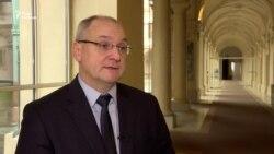 «Ми винесли урок з кризи 2009 року» – уповноважений Чехії у справах енергетичної безпеки (відео)