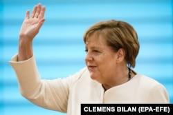 Tschüss, Mutti! Ez a választás nyitja meg az Angela Merkel utáni érát a német politikában