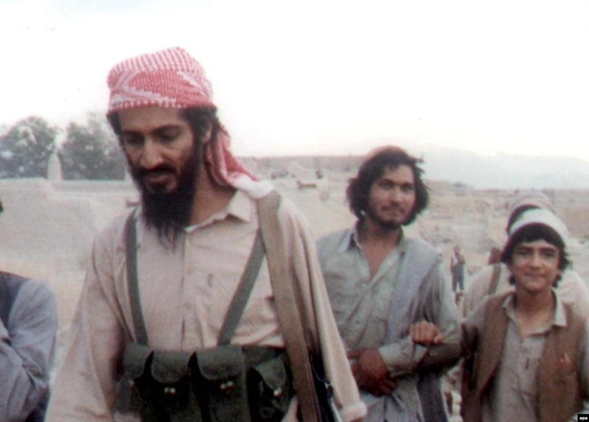 World: Former CIA Analyst Says West Misunderstands Al-Qaeda