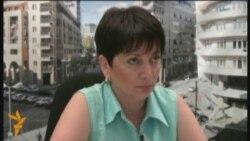 «Տեսակետների խաչմերուկ» 17 հուլիսի, 2010–1