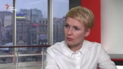 Жоден суддя в Україні досі не люстрований – директор Департаменту люстрації