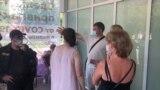 Bolnice u Brazilu posrću pod novim udarom korone