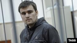 Олексій Гаскаров