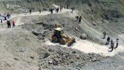 Përfundojnë gërmimet në Kizhevak