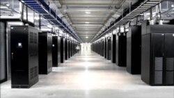 Что будет означать блокировка LinkedIn для рынка труда