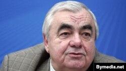 Эдуард Таўпянец