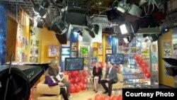 Студия ТВ-2