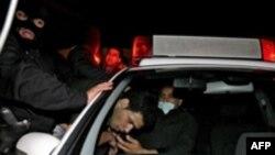فرمانده انتظامی جمهوری اسلامی سال آينده را «سال پيشگيری» و اجرای طرح «امنيت محله محور» اعلام کرده است.