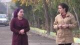 Ҷудоӣ ва оқибатҳои бади он барои Тоҷикистон