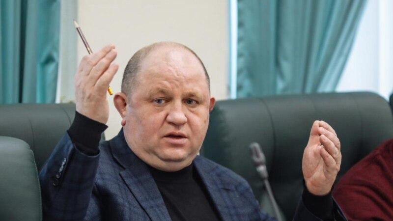 В Хабаровске арестовали депутата-миллиардера Сахалинской облдумы Пашова