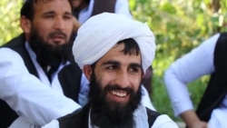 Afghanistan Frees 900 More Taliban Prisoners