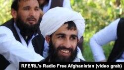 په افغانستان کې له بنده خوشې شوي طالبان