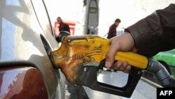 در لایحه بودجه دولت برای سال ۱۳۹۳ افزایش میانگین ۳۳ درصدی حاملهای انرژی پیشنهاد شده است.