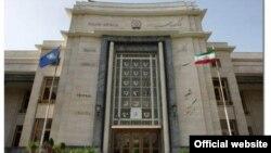 خبرگزاری رویترز گفته بود که حذف ایران از این فهرست میتوانست کمک شایانی به تجارت با بانکهای جهانی کند