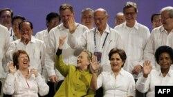 Саммиту G20 в этом году предшествовала февральская встреча министров иностранных дел стран-участниц клуба