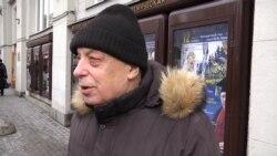 Где выборы честнее, в России или в США?