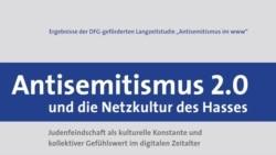Antisemitismul politic corect