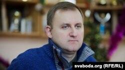 Яўген Шаўко