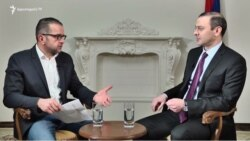 ՀՀ ԱԽ քարտուղարն Ադրբեջանի հետ հետագա հարաբերությունների հարցում կարևորում էգերիների խնդրի լուծումը