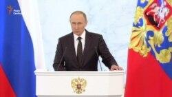 Тепер для нас у Туреччині «кліка», а не в Україні – російський політолог