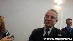 Міхаіл Орда