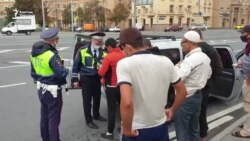 Москва: мушташкандардын кесепети мигранттарга тийди