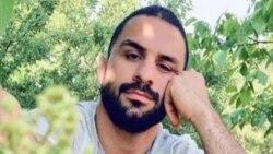 بشنوید: پوشش ویژه اجرای حکم اعدام نوید افکاری