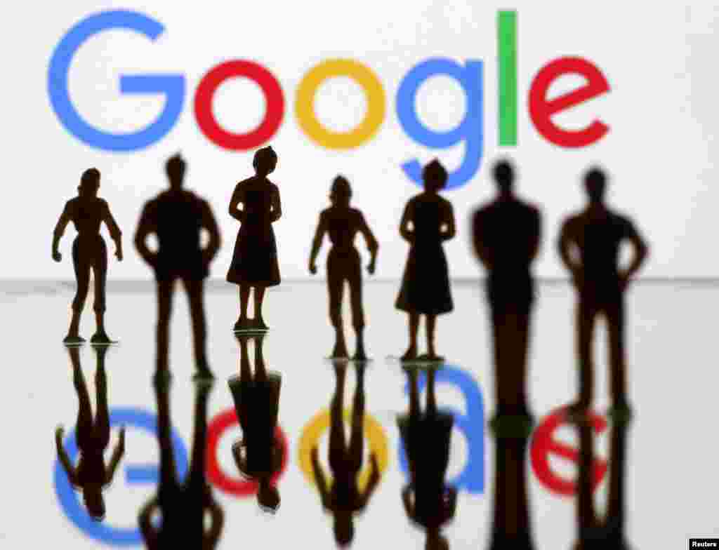 САД - Гигантот за интернет пребарувачи Гугл се соочува со најголемата тужба во САД во последните две децении. Министерството за правда, заедно со 11 држави во САД, поднесоа тужба, тврдејќи дека Гугл е неприкосновена порта кон Интернет за милијарди корисници и ја злоупотребува својата доминантна позиција за да ја задуши конкуренцијата.