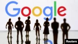 Google ширкатининг даромади 2019 йилда 162 миллиард долларни ташкил қилган.
