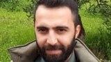 Mahmud Musavi-Mažd