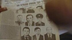 Неизвестная Россия. Зона проживания вместо зоны отселения