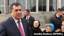 Q.Həsənquliyev