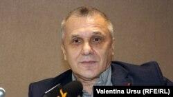 Igor Boțan