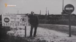 Cernobîl: tragedia continuă