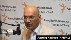 Osman Gündüz