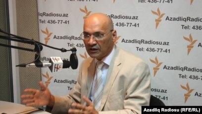 Osman Gündüz, 2012