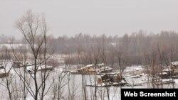 Cernobîl, 2010