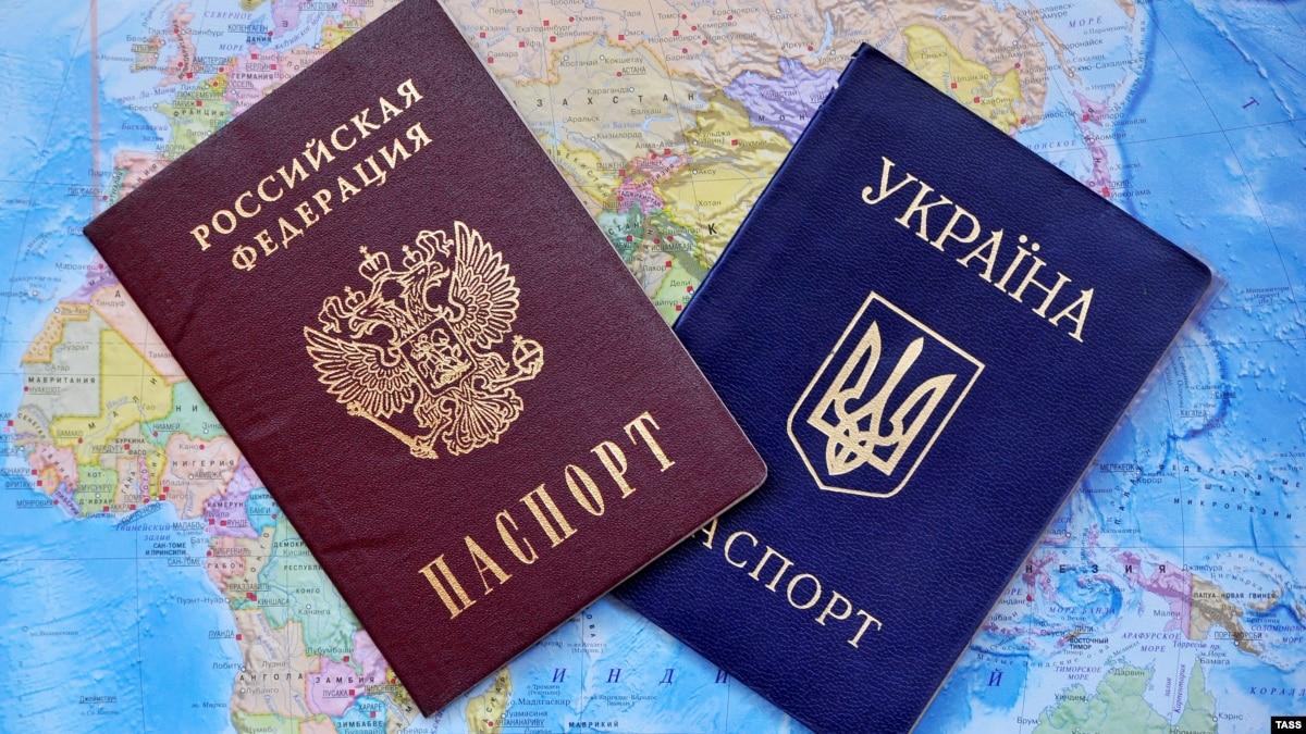 Гражданство РФ: получение в 2018 году по упрощенному и