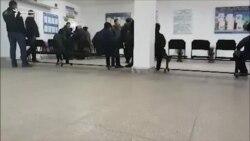 """Тошкент прокуратураси Аҳмадбойдан """"куйганлар""""ни рўйхатга олишни бошлади"""