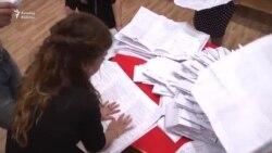Referendum günü - 100 saniyədə