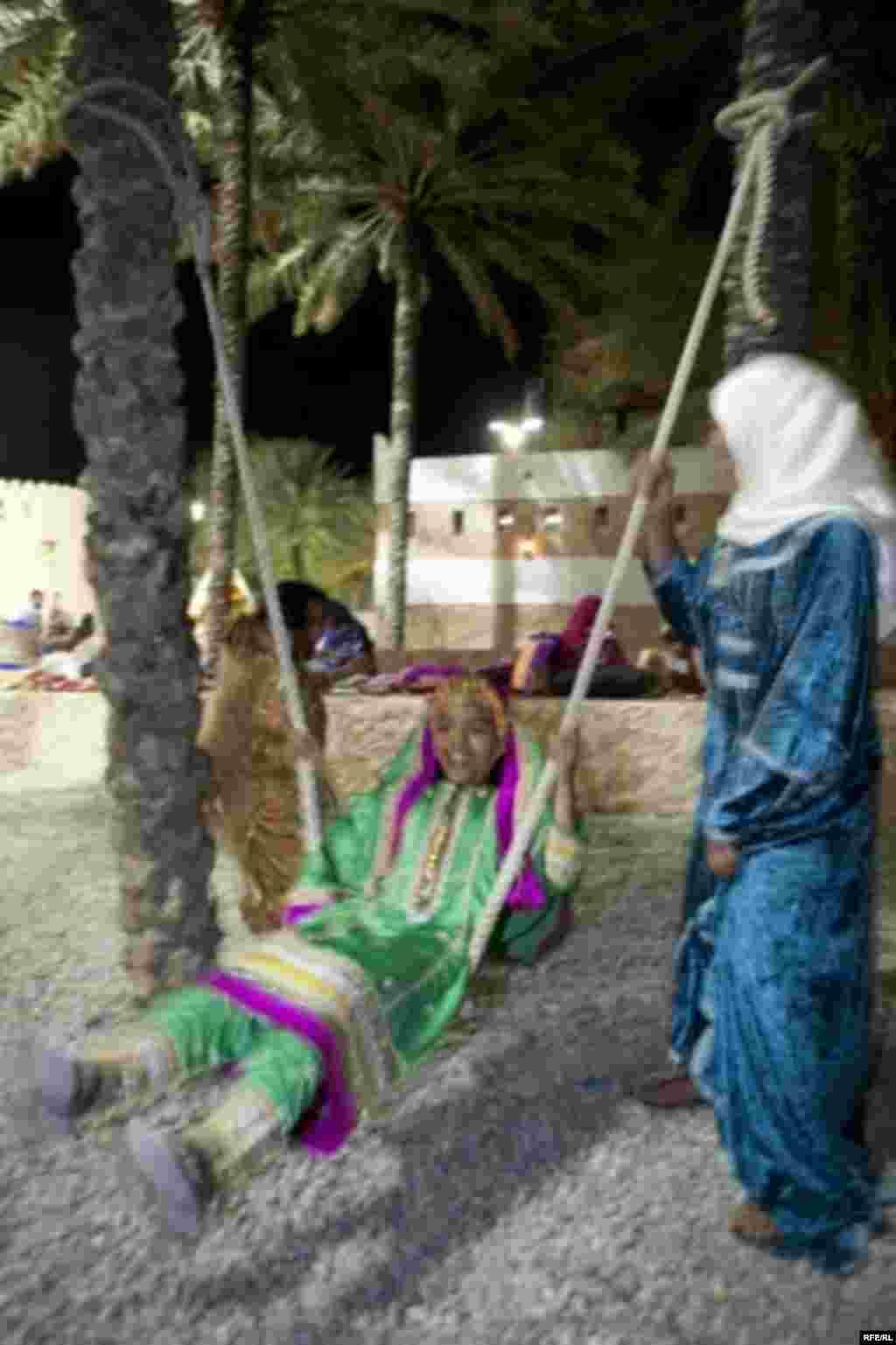 Омандагы фестивалдан дубай салам, 14.2.11/JCH #8
