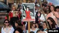 """""""Най-подлият враг на жените"""". Новият живот на съветския плакат"""