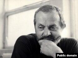 Horia Bernea (14 septembrie 1938- 4 decembrie 2000)