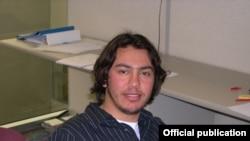 Među uhapšenima je i naučnik NASA-e Serkan Golge