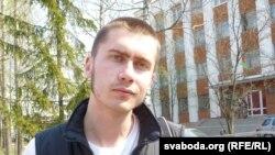 Уладзіслаў Старавераў