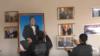 Ermənistanda Nazarbayev küçəsinin adı dəyişdirilir