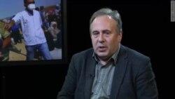 """Как победить """"Исламское государство""""?"""