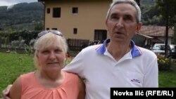 Od kolektivnog centra do svoje kuće, put dug 21 godinu: porodica Puhar