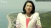 Ռուսաստանի հետ հարաբերությունները կարգավորելու հարցում Թբիլիսին արտաքին աջակցություն է ակնկալում